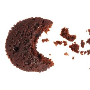 Cookie Urteil EuGH 2019